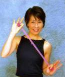 田中 千恵 (D-0401-022)